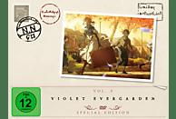 Violet Evergarden - Staffel 1 Vol. 3 [DVD]