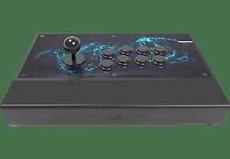 NACON Arcade Stick Daiju Controller} Schwarz