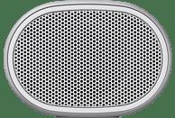 SONY SRS-XB01 Bluetooth Lautsprecher, Weiß, Wasserfest