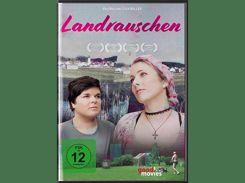 Landrauschen [DVD]