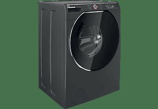 HOOVER AWMPD 49 LH 7R/1-S AXI Waschmaschine (9 kg, 1400 U/Min.)