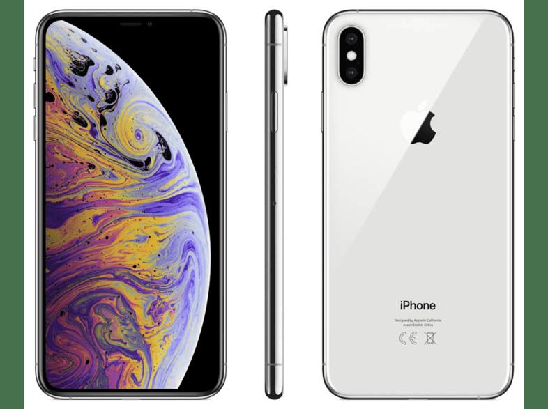 iPhone XS & iPhone XS Max laddar inte ???nya problem för Apple