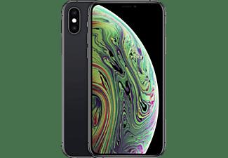 APPLE iPhone XS 64 GB Space Gray Dual SIM