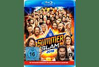 Summerslam 2018 [Blu-ray]
