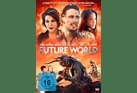 Future World [DVD]