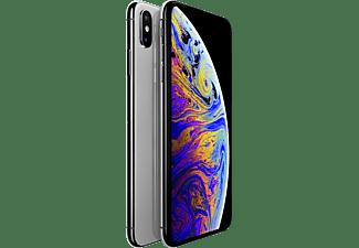 pixelboxx-mss-78450495