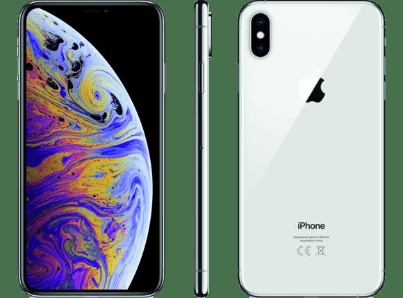 iphone xs max ohne vertrag 64gb