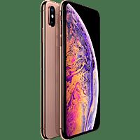 APPLE iPhone XS Max 256 GB, Gold
