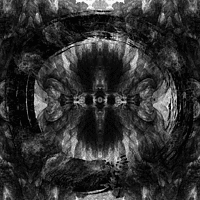 Architects - Holy Hell [CD]