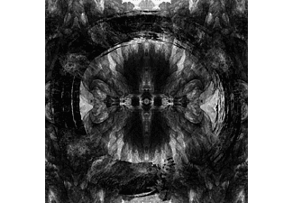 Architects - Holy Hell  - (Vinyl)