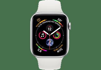 Apple Watch Series 4 jetzt bei Media Markt entdecken.