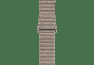 pixelboxx-mss-78453575