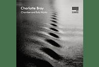 Watkins, Mariani Klavierquartett, Amaryllis Quartett - Kammermusik und Solowerke [CD]