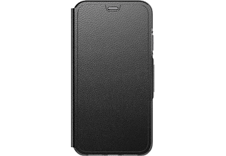 Tech21 Evo Wallet iPhone Xs Max Black