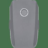 DJI Mavic 2 Pro Akku Ersatzakku für Drohne DJI