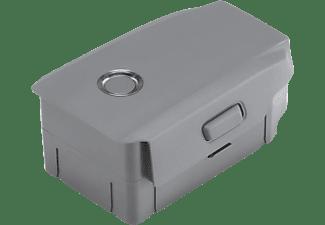 DJI Mavic 2 Pro Akku Ersatzakku für Drohne DJI Grau