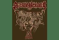Slaughterday - Abattoir (Vinyl) [Vinyl]