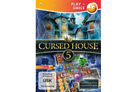 Cursed House 5 [PC]