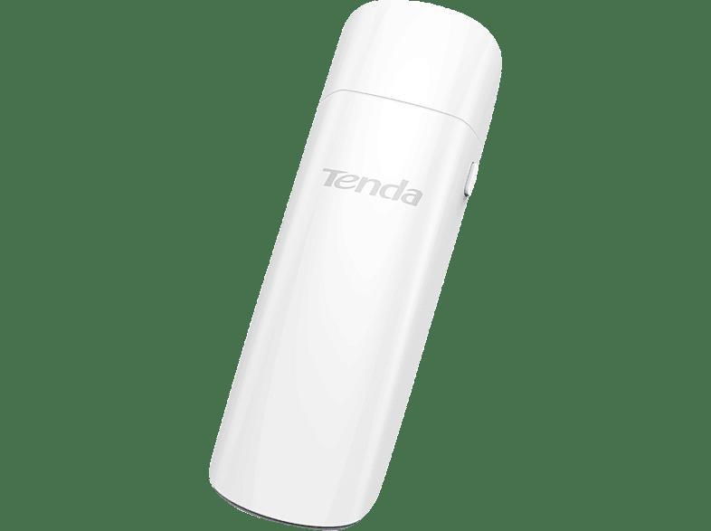 WLAN USB Adapter TENDA U12 AC1300