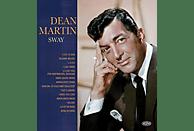 Dean Martin - Sway (180g) [Vinyl]