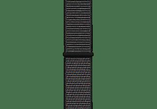 pixelboxx-mss-78457634