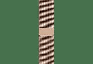pixelboxx-mss-78458099