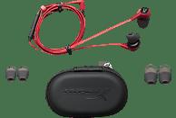 HYPERX HyperX Cloud Earbuds In-Ear Kopfhörer