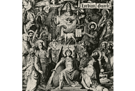 """Lordian Guard - Woe To The Inhabitants Of The Earth (Inkl.7"""") [Vinyl]"""