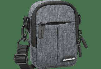 CULLMANN Malaga Compact 300 Kameratasche, Grau