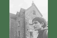 Adrianne Lenker - Abysskiss [Vinyl]