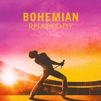 Queen - Bohemian Rhapsody (The Original Soundtrack) [CD]
