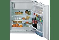 BAUKNECHT UVI 1884 A++ Kühlschrank (144 kWh/Jahr, A++, 815 mm hoch, Weiß)