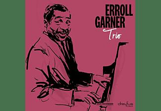 Erroll Garner - Trio  - (Vinyl)
