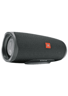 Bluetooth Speaker Kopen Mediamarkt