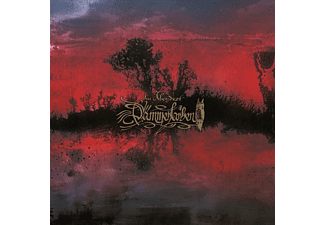 Dämmerfarben - Im Abendrot  - (Vinyl)