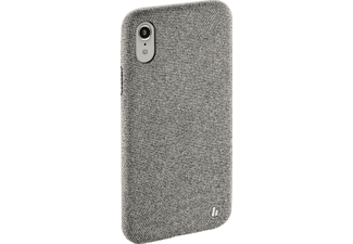 HAMA Cozy - Custodia (Adatto per modello: Apple iPhone XR)