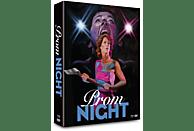 Prom Night - Das Grauen kommt um Mitternacht [Blu-ray + DVD]