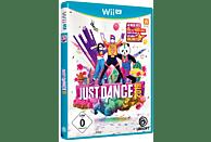 Just Dance 2019 [Nintendo Wii U]