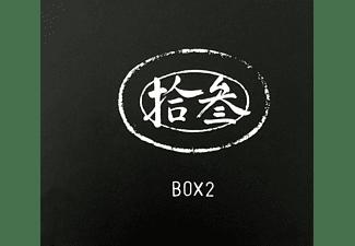 pixelboxx-mss-78468363