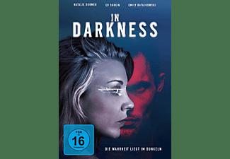 In Darkness DVD