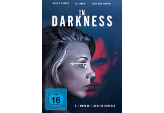 In Darkness - (DVD)