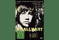 Knallhart [DVD]