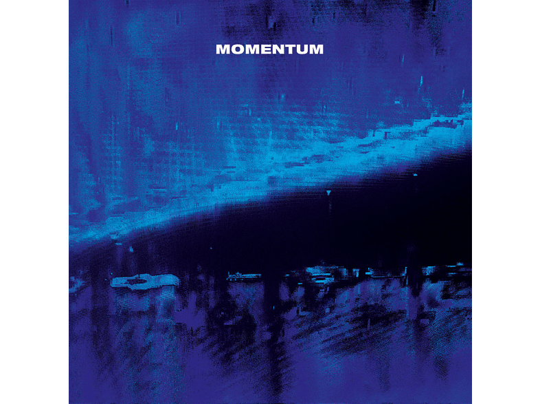 Hubert Daviz - Mementum [Vinyl]