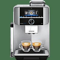 SIEMENS TI9555X1DE Kaffeevollautomat Edelstahl