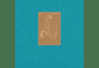 XTC - Skylarking (Single LP 200 Gramm Vinyl)  - (Vinyl)