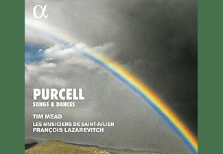 pixelboxx-mss-78474323