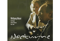Meyer/Wagner/Stabenow/Lehel/Seiffge - Nocturne [CD]