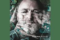 John Paul - No Filter [Vinyl]