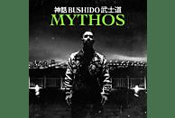 Bushido - Mythos [CD]