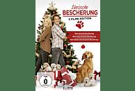 Tierische Bescherung - 3 Filme Edition [DVD]